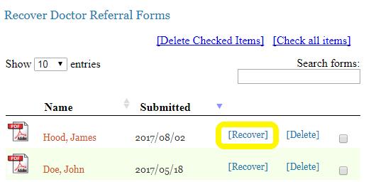 recover-ref-select.png