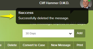 delete-confirm-done.png