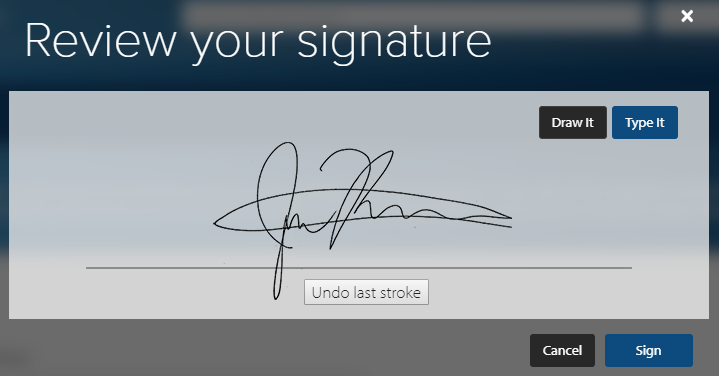 signature-stored1.png
